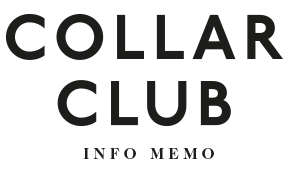 DOTC // London's Best Bakeries